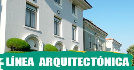 Línea Arquitectonica